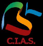 Intercom de Bernay - Logo du C.I.A.S