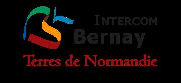 Intercom de Bernay Terres de Normandie